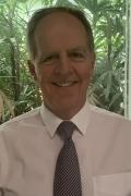 Dr Mark Irwin
