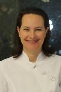 Dr Jane Pellew
