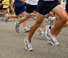 half-marathon-picture-final2
