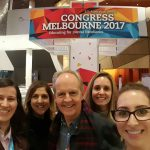 37th Australian Dental Association Congress Melbourne 2017