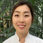 Introducing Dr Stephanie Park